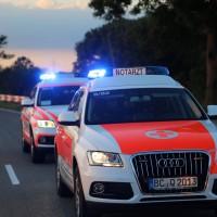 18-07-2016_Biberach_Egelsee_Unfall_Feuerwehr_Poeppel_0007