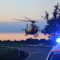18-07-2016_Biberach_Egelsee_Unfall_Feuerwehr_Poeppel_0038