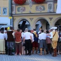 20-07-2016_Memmingen-Wallenstein-Sommer-2016_Proben_Theater_Poeppel_1002