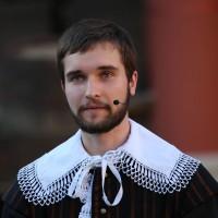 20-07-2016_Memmingen-Wallenstein-Sommer-2016_Proben_Theater_Poeppel_1039