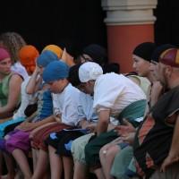20-07-2016_Memmingen-Wallenstein-Sommer-2016_Proben_Theater_Poeppel_1114