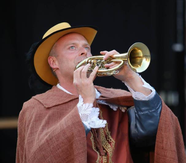 20-07-2016_Memmingen-Wallenstein-Sommer-2016_Proben_Theater_Poeppel_1266