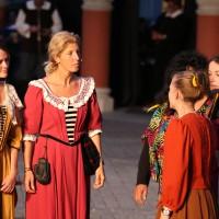 20-07-2016_Memmingen-Wallenstein-Sommer-2016_Proben_Theater_Poeppel_1534