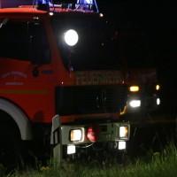 21-07-2016_A7_Memmingen-Sued_Unfall_Pkw_Anhaenger_Lkw_Feuerwehr_Poeppel_0013