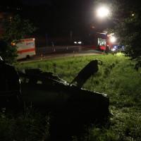 21-07-2016_A7_Memmingen-Sued_Unfall_Pkw_Anhaenger_Lkw_Feuerwehr_Poeppel_0048