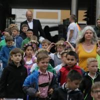21-07-2016_Memmingen_Kinderfest_Marktplatz_Stadthalle_Poeppel_0004