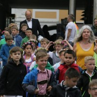 21-07-2016_Memmingen_Kinderfest_Marktplatz_Stadthalle_Poeppel_0004_1