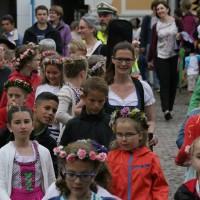 21-07-2016_Memmingen_Kinderfest_Marktplatz_Stadthalle_Poeppel_0007