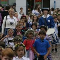 21-07-2016_Memmingen_Kinderfest_Marktplatz_Stadthalle_Poeppel_0011_1