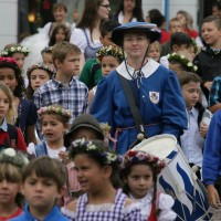 21-07-2016_Memmingen_Kinderfest_Marktplatz_Stadthalle_Poeppel_0013