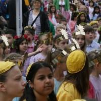 21-07-2016_Memmingen_Kinderfest_Marktplatz_Stadthalle_Poeppel_0048_1