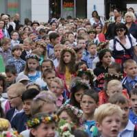 21-07-2016_Memmingen_Kinderfest_Marktplatz_Stadthalle_Poeppel_0052_1