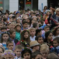 21-07-2016_Memmingen_Kinderfest_Marktplatz_Stadthalle_Poeppel_0054
