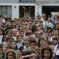 21-07-2016_Memmingen_Kinderfest_Marktplatz_Stadthalle_Poeppel_0057_1