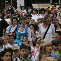 21-07-2016_Memmingen_Kinderfest_Marktplatz_Stadthalle_Poeppel_0068