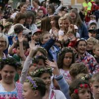 21-07-2016_Memmingen_Kinderfest_Marktplatz_Stadthalle_Poeppel_0077