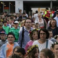 21-07-2016_Memmingen_Kinderfest_Marktplatz_Stadthalle_Poeppel_0081