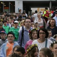 21-07-2016_Memmingen_Kinderfest_Marktplatz_Stadthalle_Poeppel_0081_1