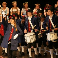 21-07-2016_Memmingen_Kinderfest_Marktplatz_Stadthalle_Poeppel_0133