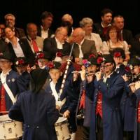 21-07-2016_Memmingen_Kinderfest_Marktplatz_Stadthalle_Poeppel_0143_1
