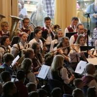 21-07-2016_Memmingen_Kinderfest_Marktplatz_Stadthalle_Poeppel_0180_1