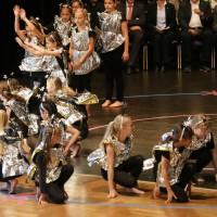 21-07-2016_Memmingen_Kinderfest_Marktplatz_Stadthalle_Poeppel_0285