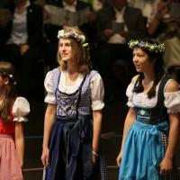 21-07-2016_Memmingen_Kinderfest_Marktplatz_Stadthalle_Poeppel_0338_1