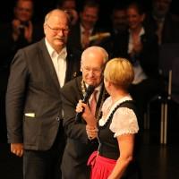 21-07-2016_Memmingen_Kinderfest_Marktplatz_Stadthalle_Poeppel_0459