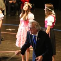 21-07-2016_Memmingen_Kinderfest_Marktplatz_Stadthalle_Poeppel_0548_1