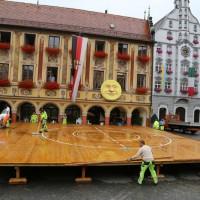 21-07-2016_Memmingen_Kinderfest_Marktplatz_Stadthalle_Poeppel_0579_1
