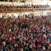 21-07-2016_Memmingen_Kinderfest_Marktplatz_Stadthalle_Poeppel_0598