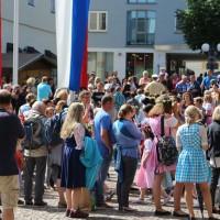 21-07-2016_Memmingen_Kinderfest_Marktplatz_Stadthalle_Poeppel_0619_1