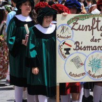 21-07-2016_Memmingen_Kinderfest_Umzug_Kuehnl_0010