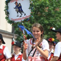 21-07-2016_Memmingen_Kinderfest_Umzug_Kuehnl_0018