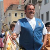 21-07-2016_Memmingen_Kinderfest_Umzug_Kuehnl_0034