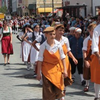 21-07-2016_Memmingen_Kinderfest_Umzug_Kuehnl_0040