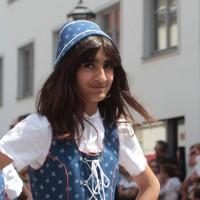 21-07-2016_Memmingen_Kinderfest_Umzug_Kuehnl_0041