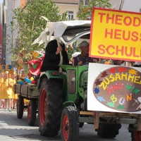 21-07-2016_Memmingen_Kinderfest_Umzug_Kuehnl_0055