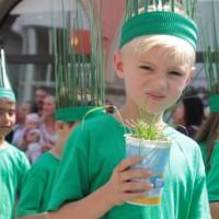 21-07-2016_Memmingen_Kinderfest_Umzug_Kuehnl_0061