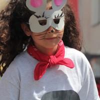 21-07-2016_Memmingen_Kinderfest_Umzug_Kuehnl_0071