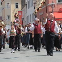21-07-2016_Memmingen_Kinderfest_Umzug_Kuehnl_0085