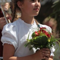 21-07-2016_Memmingen_Kinderfest_Umzug_Kuehnl_0087