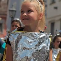 21-07-2016_Memmingen_Kinderfest_Umzug_Kuehnl_0093