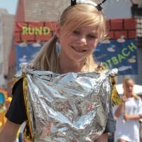 21-07-2016_Memmingen_Kinderfest_Umzug_Kuehnl_0096