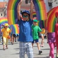 21-07-2016_Memmingen_Kinderfest_Umzug_Kuehnl_0100