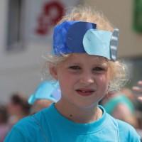 21-07-2016_Memmingen_Kinderfest_Umzug_Kuehnl_0103