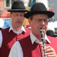 21-07-2016_Memmingen_Kinderfest_Umzug_Kuehnl_0116