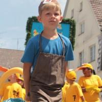 21-07-2016_Memmingen_Kinderfest_Umzug_Kuehnl_0123