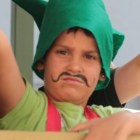 21-07-2016_Memmingen_Kinderfest_Umzug_Kuehnl_0129