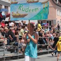 21-07-2016_Memmingen_Kinderfest_Umzug_Kuehnl_0148